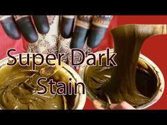 #hennatattoodesigns #hennadesign HOW TO MIX NATURAL HENNA MEHNDI PASTE FOR DARK STAIN / خلطة الحناء من أجل لون غامق New Mehndi Designs, Mehandi Designs, Henna Mehndi, Hand Henna, Henna Recipe, Henna Tutorial, Henna Cones, Natural Henna, Dark Stains