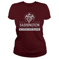 Funny Tshirt For SASHINGTON #gift #ideas #Popular #Everything #Videos #Shop #Animals #pets #Architecture #Art #Cars #motorcycles #Celebrities #DIY #crafts #Design #Education #Entertainment #Food #drink #Gardening #Geek #Hair #beauty #Health #fitness #History #Holidays #events #Home decor #Humor #Illustrations #posters #Kids #parenting #Men #Outdoors #Photography #Products #Quotes #Science #nature #Sports #Tattoos #Technology #Travel #Weddings #Women