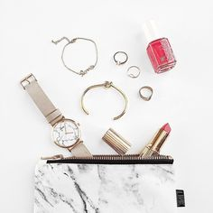 Galentine's day essentials  Explore more jewels via link in bio #thingseyelove