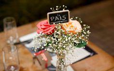 CASO REAL: Casamento DIY da Keth e do Rafa   Casar é um barato