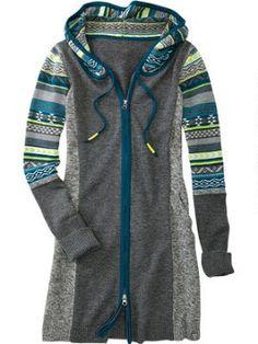 ac13e3f999 10 Best clothes images