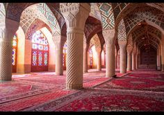 """IRAN - De Téhéran à Persépolis - FITOUR VOYAGES - Séjours - Circuits - Croisières"""""""
