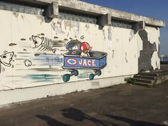 This domain was registered by Youdot. Reunion, Le Havre, Street Art Graffiti, Land Art, Rue, Les Oeuvres, France, Urban, Drawings