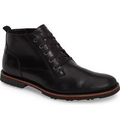 78586e399a5 Free shipping and returns on Timberland Kendrick Chukka Boot (Men) at  Nordstrom.com