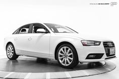 Car brand auctioned:Audi A4 2013 Car model audi a 4 Check more at http://auctioncars.online/product/car-brand-auctionedaudi-a4-2013-car-model-audi-a-4/