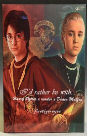 Draco X Reader Getting The Letter Harry Potter Imagines Draco Malfoy Harry Potter Stories