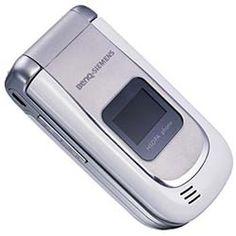 siemens mc60 device specifications handset detection product rh pinterest com