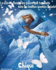 Raindrops and Roses — gyclli: good night *✧¨* sweet.
