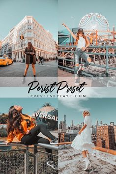 Instagram Feed, Instagram Ideas, Outdoor Photography, Travel Photography, What Is Lightroom, Professional Lightroom Presets, Vsco Presets, Camera Hacks, Photo Lighting