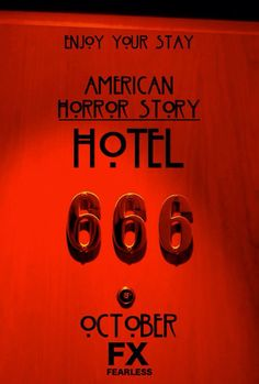 October cant come any sooner