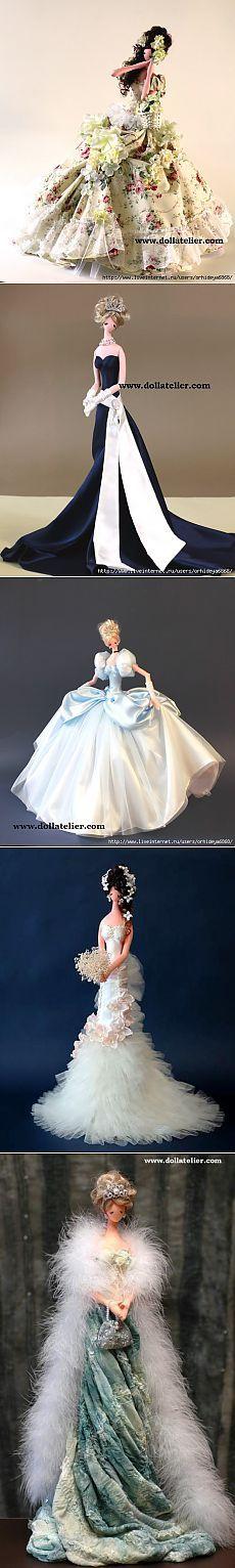 Korejský panenka ..