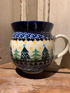 17 Polish Pottery Mosquito Ideas Polish Pottery Pottery Polish