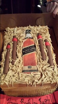 1000 Images About Whiskey And Cigars Party On Pinterest