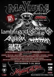 """Résultat de recherche d'images pour """"metal festival"""""""