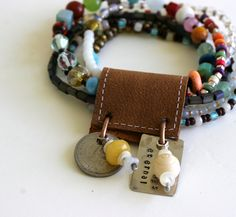 rebeccasower on etsy by Rebecca Sower