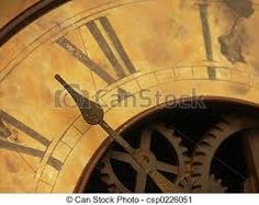 Image result for vintage clock photography