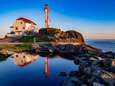 cape forchu nova scotia - Google Search Nova Scotia, Cape, Google Search, Outdoor, Mantle, Outdoors, Cabo, Outdoor Games, The Great Outdoors