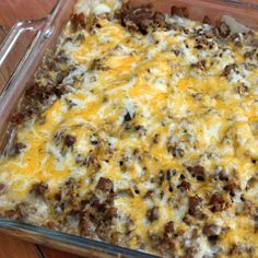 Looking for easy casserole recipes? Make the best beef casserole you will ever need. Learn How to make Hamburger Casserole that tastes amazing! Everyone loves this potato casserole with meat. (casseroles with hamburger meat easy dinners) Best Hamburger Casserole Recipes, Easy Casserole Recipes, Beef Casserole, Casserole Dishes, Easy Recipes, Easy Meals With Hamburger Meat, Soup Recipes, Spaghetti Casserole, Kraft Recipes