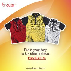 8b135bf3df02a 15 Best boy dress online shopping india images in 2016   Baby boys ...