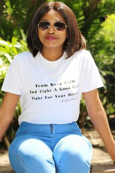 The Reason Behind Dear Teen Posts Fight For You, Teen Posts, Blogging, T Shirts For Women, Tops, Fashion, Moda, Shell Tops, Fasion