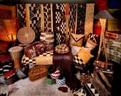 Love spells to create a lasting relationship & build a strong marriage. Lost love spells to fix relationship challenges & reunite ex lost lover in 3 days African Masks, African Art, African Safari, Marriage Astrology, African Furniture, Healing Spells, Positive Art, African Sculptures, Ethnic Decor