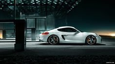 The Porsche Cayman as first introduced in 2006 with the model being announced in and produced in The car is a available as a coupe. Check Out This Amazing Porsche Cayman Video Black Wallpaper Iphone, Photo Wallpaper, Wallpaper Desktop, Nature Wallpaper, Desktop Pictures, Car Pictures, Free Pictures, Funny Pictures, All Lamborghini Models