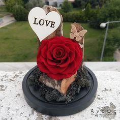 Rose, Flowers, Desserts, Plants, Tailgate Desserts, Pink, Deserts, Postres, Dessert