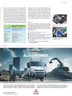 Seite 2 des neuen Testfahrtberichts Nissan e-NV 200 in Computern im Handwerk 3/17, auf Seite 19, hier auch als PDF anzuschauen oder downzuloaden http://www.handwerke.de/pdf/CiH_3-17_Nutz_Test.pdf