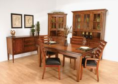 The Ashville Dining Collection. http://homesteadfurnitureonline.com/blog-ashville-collection.html