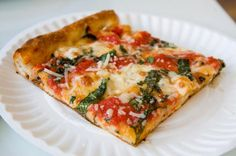 11 Pizza Styles You Need to Know About