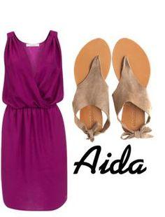 Hipsters on Broadway Aida- Aida Follow them at. Aidaconfessions.tumblr.com