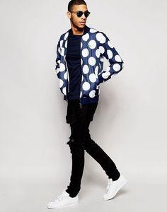 jaqueta-esportiva-track-jacket+%285%29.jpg (564×719)
