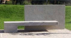 contemporary-public-bench-concrete-