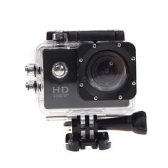 "Go Mini Sports Pro Camera 1.5"" LCD 1080P Action Cam outdoor Camcorder Gadget  #ProSportsCam"