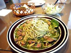 La strategia di un un ristorante nello Shanxi: drogava i piatti dei clienti ignari con semi di oppio