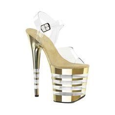 df81d09c13 69 Best Platform Shoes images in 2019 | Womens high heels, Stilettos ...