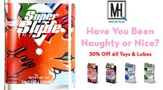 Day 4 of #12DaysOfChristmas starts Dec 14. Enjoy 30% off all #toys & #lubes in-store at #02-06, Ming Arcade (opp Hard Rock Cafe), 21 Cuscaden Rd. Online customers use MALEHQ20 for 20% off storewide at www.male-hq.com  #malehq #sale #Christmas #pleasuretoys #pleasureproducts #menstoys #massagers #lube #lubricants #condoms #safersex #hunks #jocks #studs #sgboy #sgboys #sgig #sginsta