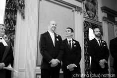We do custom Calgary wedding photography packages for Calgary, Canmore and Banff wedding coverage. Wedding Photography Pricing, Wedding Photography Packages, Groom Reaction, Hotel Wedding, Calgary, Crystal, Crystals