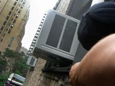 3 Tips for Taking Care of Window Air Conditioner Units