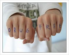 HOF - Substance Abuse Treatment Center Orlando Florida Benefits