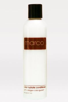Check out @Marco_Pelusi -my longtime friend and celeb haircolorist who has an fantastic hair studio in West Hollywood CA where he caters to all the Hollywood elite-Marco has a line of AMAZING, LUXE, CRUELTY-FREE and VEGAN hair color care products...This one is his Color Hydrate Conditioner-it will really revitalize your hair and your color in a HUGE way-it's my MUST HAVE!  Marco Pelusi lavender scented conditioner for color treated hair #crueltyfree www.marcopelusi.com