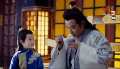 Princess Wei Yang, Luo Jin, Movie Characters, Dramas, Chinese, Movies, Fashion, Heartburn, Princesses