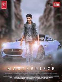 Let's make masterpiece smoke effect action movie poster picsart editing tutorial. This tutorial is based on action movie. Birthday Background Images, Dslr Background Images, Photo Background Images, Photo Backgrounds, Photo Poses For Boy, Cute Boy Photo, Boy Poses, Action Movie Poster, Action Movies