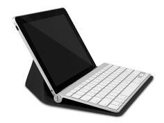 Incase Origami Workstation, iPad 2