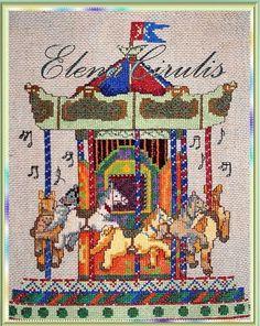 ElenaCirulis — «моя вышивка» на Яндекс.Фотках My Works, Bohemian Rug, Carousels, Embroidery, Rugs, How To Make, Home Decor, Crosses, Farmhouse Rugs