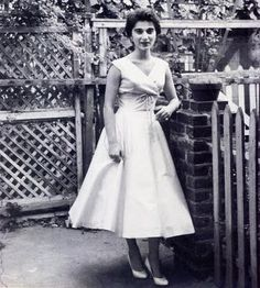 Kitty Genovese who was beaten & stabbed in two attacks near her home in  Queens on March 13, 1964. After her death newspapers reported 38 neighbors heard the attacks but did nothing to help leading to the social psychological phenomenon named after her: the Genovese syndrome (bystander effect).