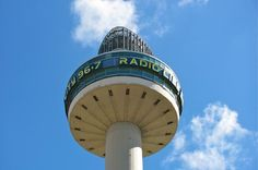 Radio City Tower Viewing Gallery Admission Ticket Radio City Tower, one of Liverpool's most iconic landmarks, provides panoramic views of Merseyside, North Wales, Cheshire, and even as far as the Lake District on clear days. Home to the award-winning Radio City radio station, the tower gives you the chance to view Liverpool's ever-changing skyline from more than 400 feet (120 meters) above the city center. This admission ticket includes a full-color panoramic tour booklet. The...