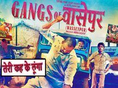 http://www.songspklover.pw/2014/06/gangs-of-wasseypur-2012-mp3-songs.html