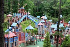 용인 가볼만한곳 만골근린공원 놀이터 최고 : 네이버 블로그 Playgrounds, Fair Grounds, Children, Places, Travel, Young Children, Boys, Viajes, Kids
