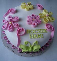 Torty Pultusk dekoracja